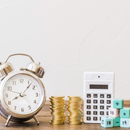 Reduction in Loan Processing Time