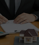 Title Support Services for Lenders