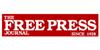 Free Press News on Flatworld Partners with Quadratyx