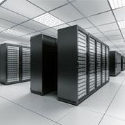 3D Rendering & Walkthrough Services