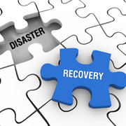 Call Center Disaster Recovery