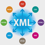XML Conversion Services
