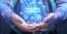 8 Ways Business Benefit from ML