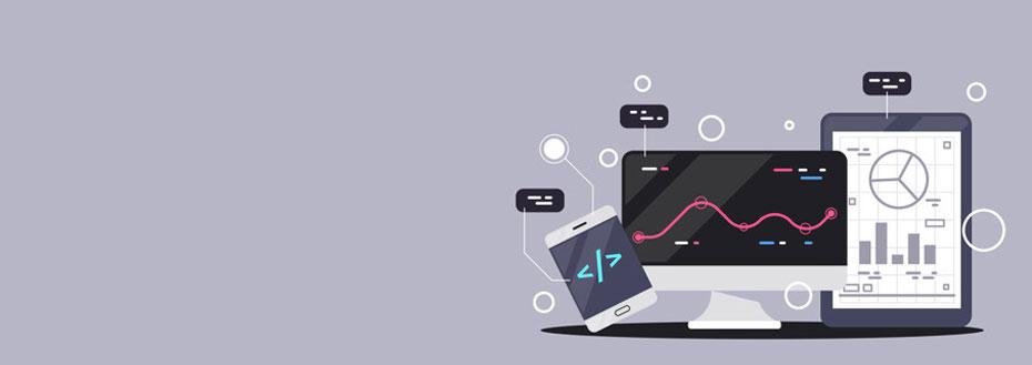Acceptance Test Driven Development(ATDD) Services