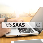 Advantages & Disadvantages of SaaS