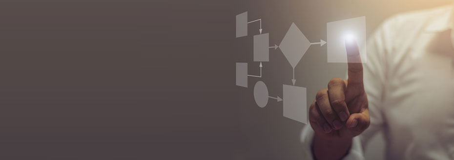 Algorithm Analysis and Design Services