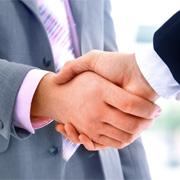 Alliances & Partners