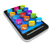 Android Mobile Apps for Business