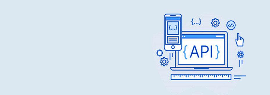 API Testing Services