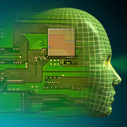 Artificial Intelligence Tools for Business
