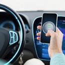 Automotive Mobility Solutions