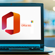 Case Study on MS Exchange to Office 365 Upgrade for Plasma Supplier