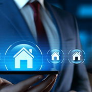 Case Study on Property Management System Revamping