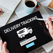 Case Study on ServiceNow Solution to a Logistics Firm