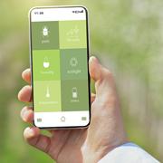 Case Study on Technical Walkthrough App Development