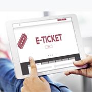 Case Study on Ticketing Software Development Using ServiceNow