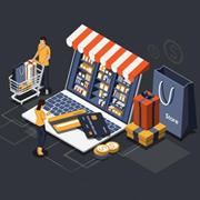 Case Study on Web App Development to an FMCG Distributor