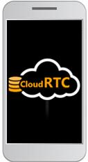 CloudRTC