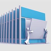 Custom Template Design Services