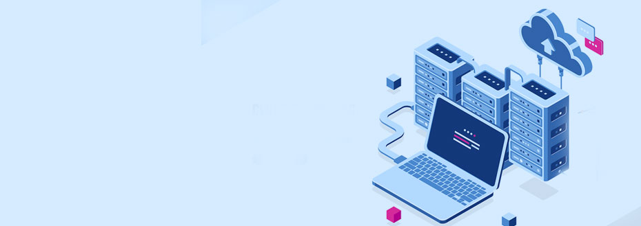 Data Warehouse as a Service