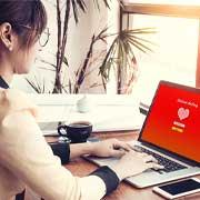 Dating Website and App Development