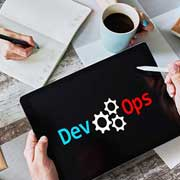 DevOps - The Buzzword for 2020