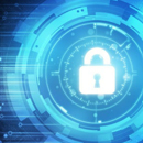 Enhanced Data Security with Auto Machine Learning