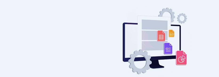 FileMaker Development Services