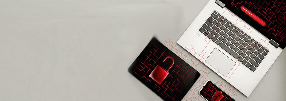 Fraud Detection Software Development Services