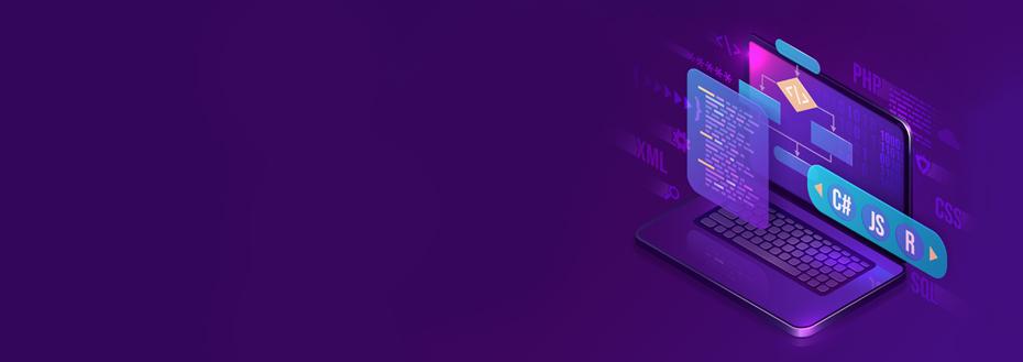 GraphQL Development Services