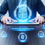 How Will AI Transform Infrastructure Management?