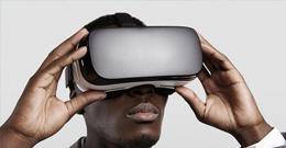 HTC Vive vs Oculus Rift vs PlayStation VR Headset