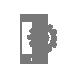 Alexa Mobile App Integration Services