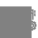 API Library Development