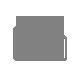 Bootstrap Customization