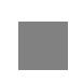 CakePHP Custom Web Application Development Services