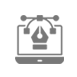 Complete Joomla Website Creation and Customization