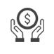 Cost-effective AngularJS Application Development Services