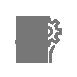 Custom Alexa Skill Development Services