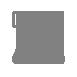 Digital Workplace Advisory Services