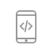 Ember JS Mobile Development