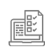 FileMaker Integration Services