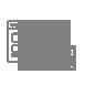 GUI Development for Linux