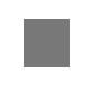 Hedera Hashgraph App Development