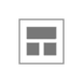 HTML to Joomla Conversion