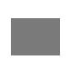 IaaS for Web App Management