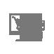 Joomla and E-commerce Integration
