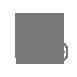 Joomla Component Development