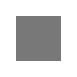 Joomla Template Customization