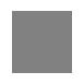 Landing Page Wireframe Design